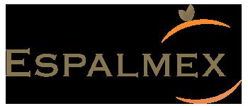 Espalmex